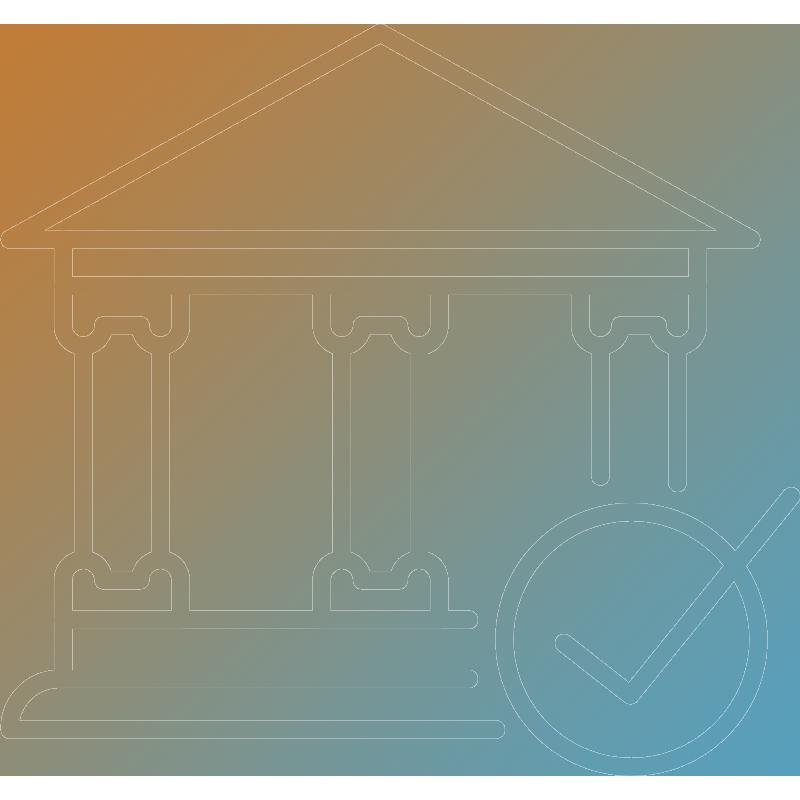 corporate insurance - pei financial planning