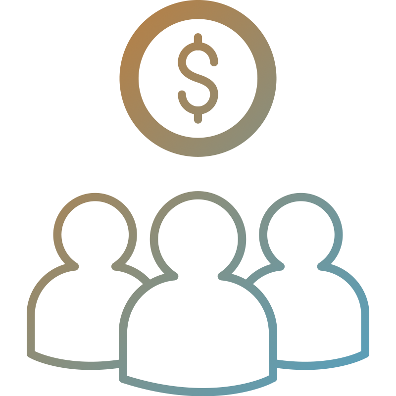 group savings and investments - pei