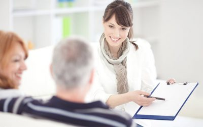 What to Expect When you Apply for Insurance